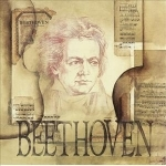 a tribute to Beethoven