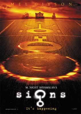 Signs (2002)