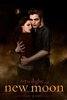 TWILIGHT New Moon - Edward & Bella II
