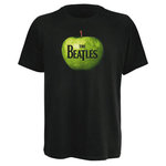 The Beatles - Apple