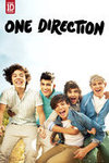 One Direction - Album