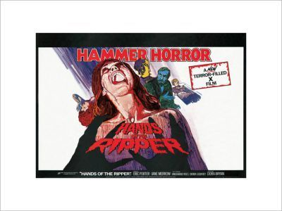 Hands-of-the-Ripper (Hammer)