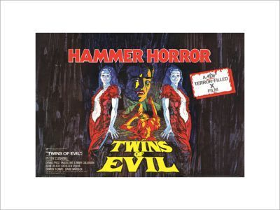 TWINS-OF-EVIL (Hammer)