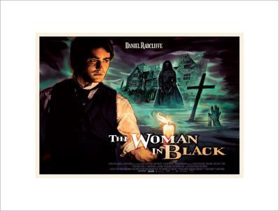 THE-WOMAN-IN-BLACK (Hammer)