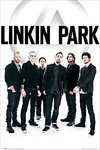 LINKIN PARK - Group