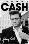 Johnny Cash - Signature