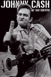 Johnny Cash - San Quentin Portrait