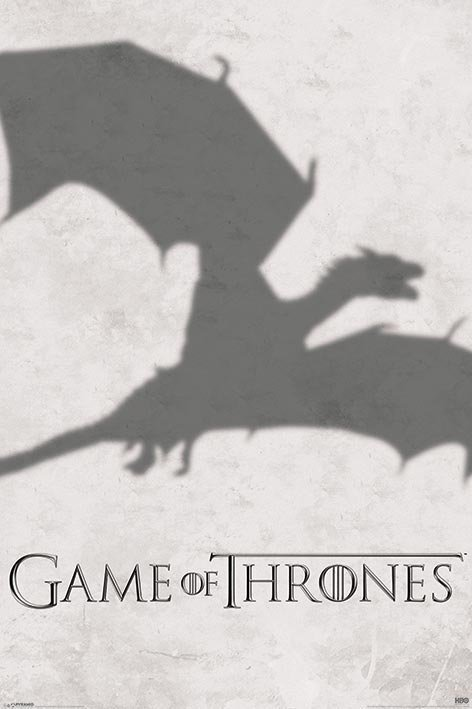Game of Thrones - Shadow